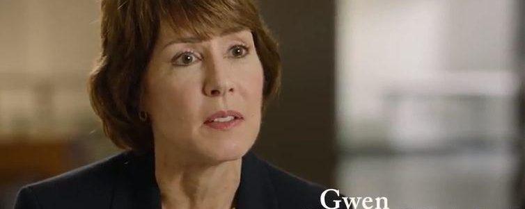 New Graham ad on gun safety focuses on Parkland, NRA