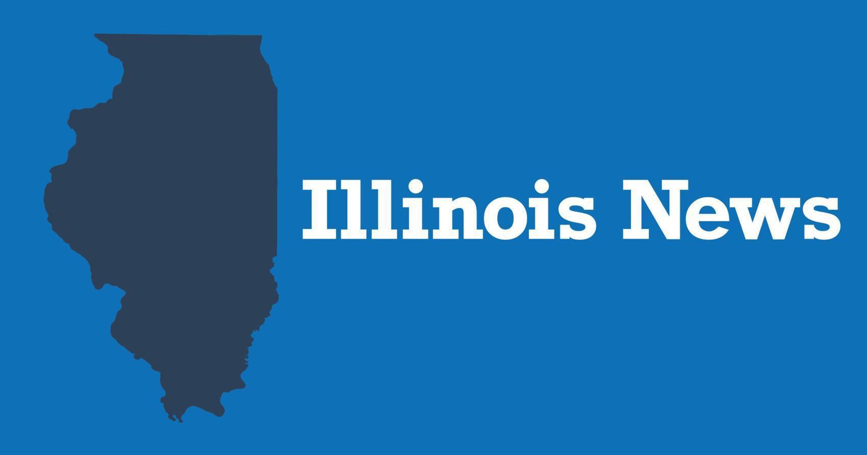 Second Amendment 'sanctuary county' movement expands in Illinois