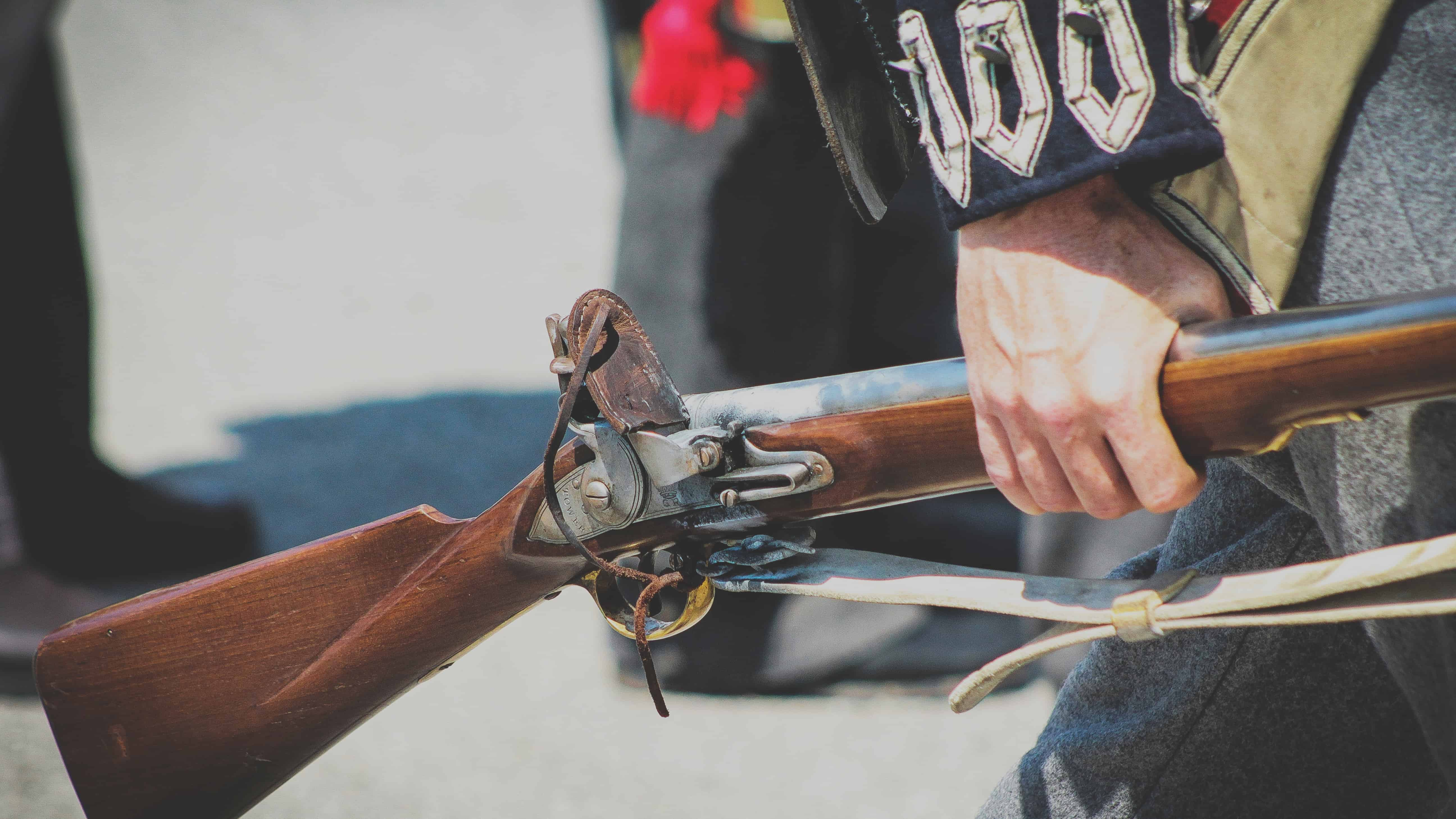 EBONY Attitudes: Police Brutality and Gun Violence in African-American Communities