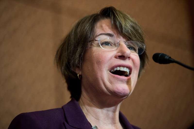 Senate Democrats pick fight over gun provisions in VAWA