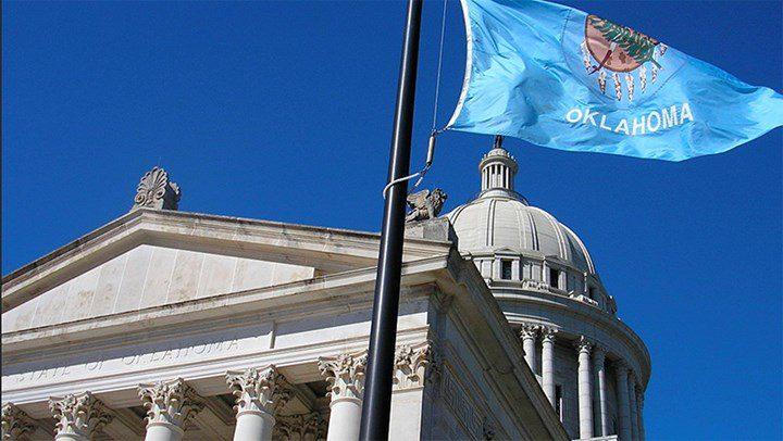 Oklahoma Rally Celebrates Expansion of Second Amendment Freedoms