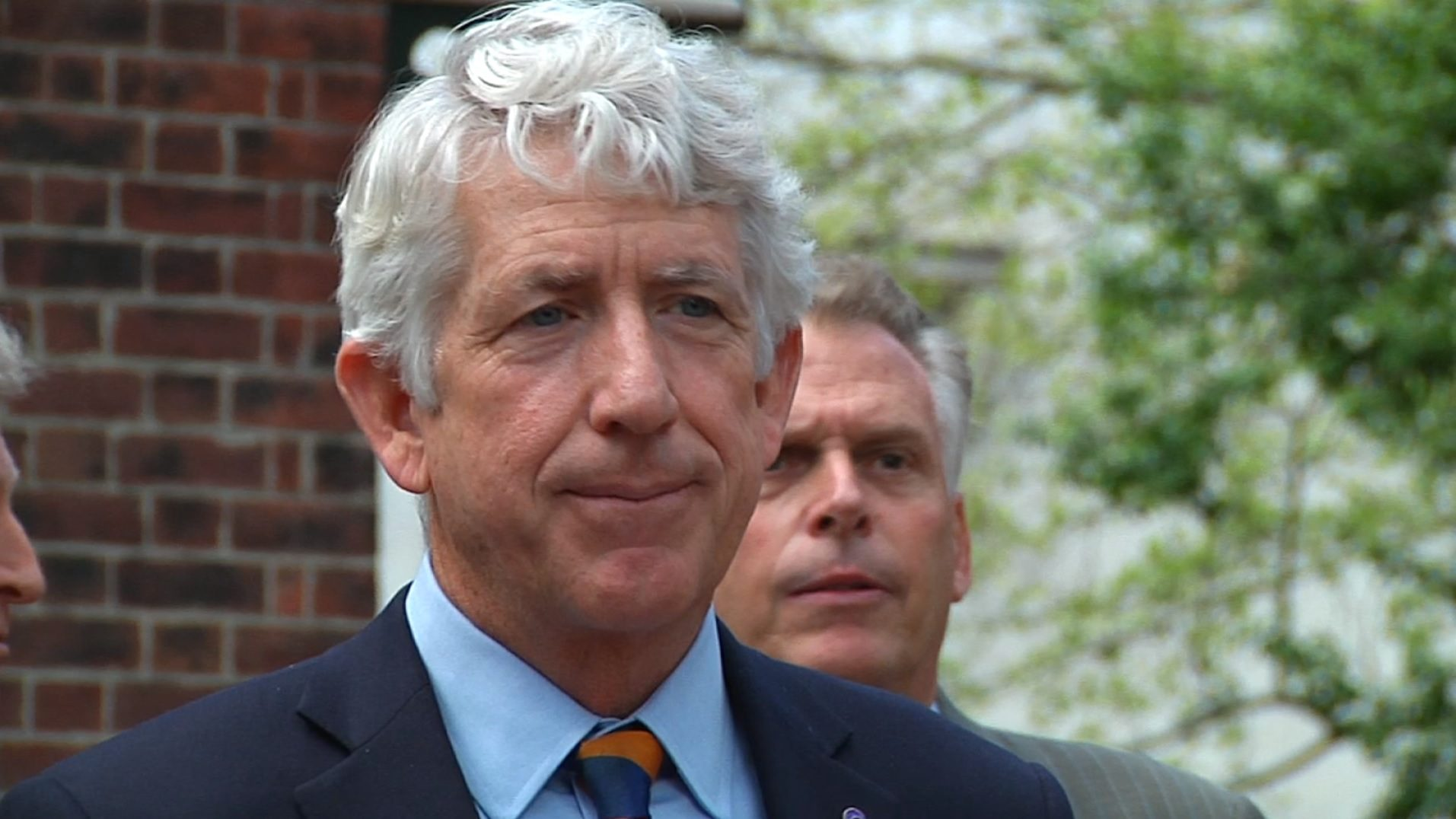 AG Herring on 2nd Amendment sanctuary resolutions: 'No legal effect whatsoever'